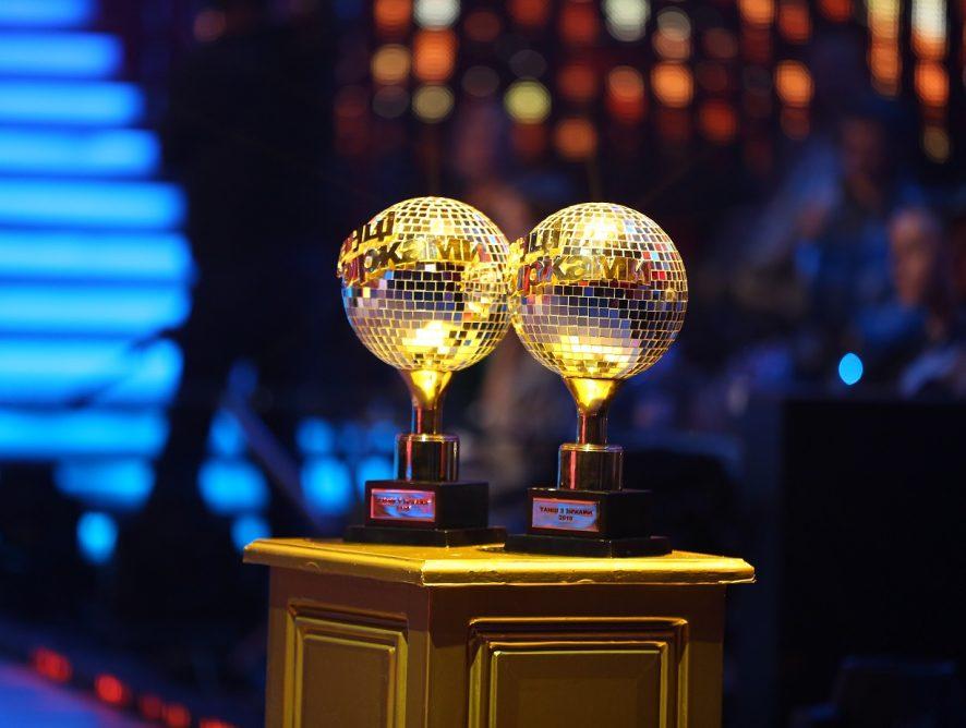 """Танці з зірками 3"": стали известны подробности нового сезона шоу"