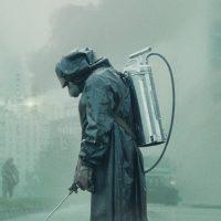 """Автор сериала """"Чернобыль"""" призвал туристов уважать трагедию"""