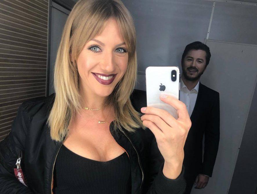 День блогера: сколько Никитюк сидит в Instagram и зачем Педану YouTube-канал