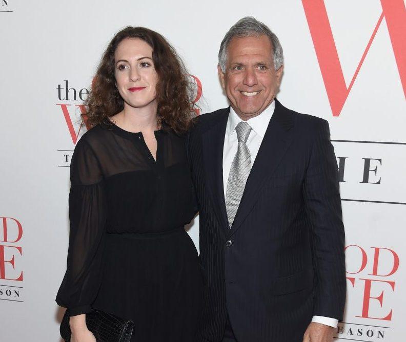 Впервые за полстолетия главным редактором W Magazine стала женщина