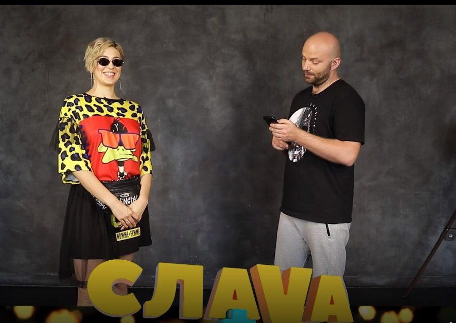 MARUV рассказала, сколько стоит кокошник Поляковой