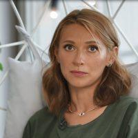 TAYANNA рассказала о своем экс-супруге, с которым встречается Ани Лорак