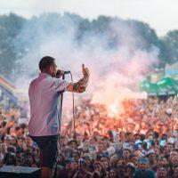 Куда пойти в Киеве с 14 по 20 июня
