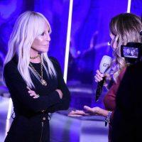 Fendi і Versace готують спільну колаборацію