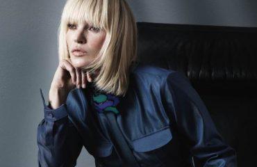 Одетая, как Кейт Мосс: какие вещи у именинницы в гардеробе
