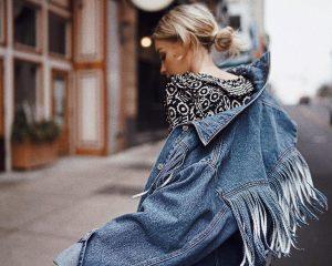 Как быстро создать модную прическу: советы от Гвидо Палау