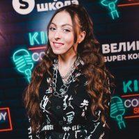 Дочь Оли Поляковой экстренно госпитализировали