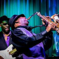Пять дней джаза с мировыми звездами: полная программа Leopolis Jazz fest