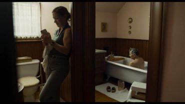 Расизм, страх и гомосексуализм: в Киеве представили Oscar Shorts 2019