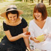 Лучший выходной: топ-5 мест куда стоит пойти на ВДНГ с подругами