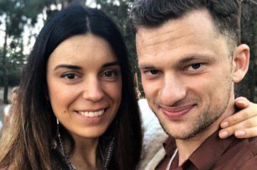 """""""Остаемся друзьями"""": бизнесмен Дмитрий Дубилет объявил о своем разводе"""