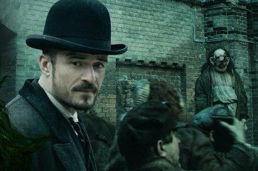 Орландо Блум не готов вернуться к роли Леголаса в сериале Amazon