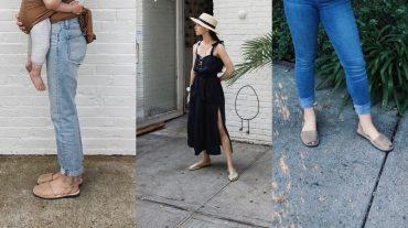 Гид по fashion: как носить абаркасы