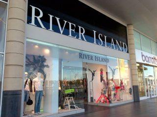 Создатели River Island запускают новый бренд для женщин