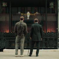 """""""King's Man: Начало"""": вышел первый трейлер приквела шпионского боевика"""