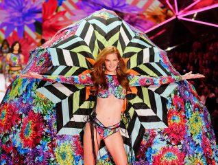 Грандиозное шоу Victoria's Secret может не состояться - СМИ
