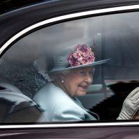 Королева Великобритании ищет SMM-менеджера