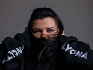 Alyona Alyona и Элина Свитолина попали в список Forbes 30 Under 30