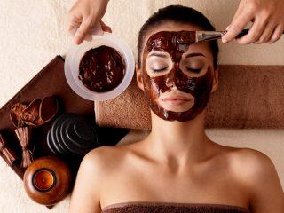 Шоколадное обертывание: в чем польза омолаживающей бьюти-процедуры