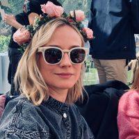 День рождения Дианы Крюгер: лучшие фильмы немецкой красавицы