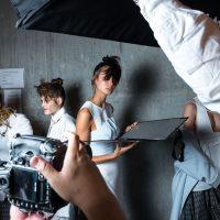 International Young Designers Contes: названы члены жюри и финалисты конкурса молодых дизайнеров