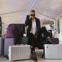 Супермодель Карли Клосс рассказала, почему прекратила работу с Victoria's Secret