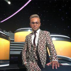 """""""Танці з зірками 3"""": стало известно имя третьего судьи шоу"""