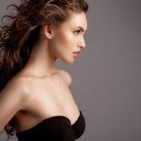 Липофилинг груди: безопасная и эффективная процедура