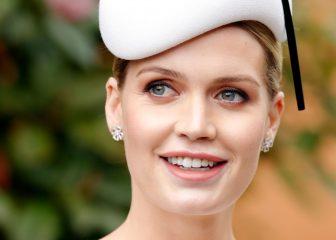 Племянница принцессы Дианы решила сменить веру перед свадьбой