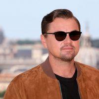 Ди Каприо наконец обручился с 22-летней возлюбленной – СМИ