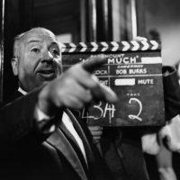 Топ-5 фильмов Альфреда Хичкока, которые стоит посмотреть