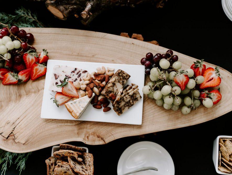Недоел-заплати: в Чехии посетителей штрафуют в ресторане
