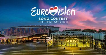 """Официально: """"Евровидение"""" не состоится впервые за 64 года"""