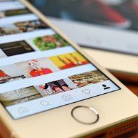 Instagram и WhatsApp поменяют названия