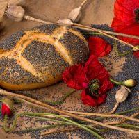 Медовый Спас 2019: быстрый рецепт выпечки