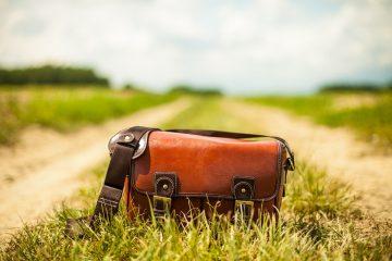 Лайфхак для туриста: 5 способов спрятать деньги в путешествии