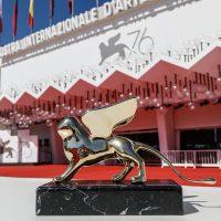Венецианский кинофестиваль 2019:  известны победители