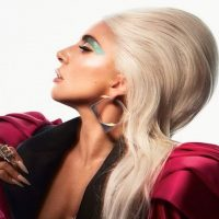 """""""Не считаю себя красивой"""": Леди Гага откровенно рассказала о своей внешности"""