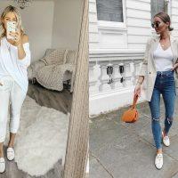 Гид по fashion: с чем носить мюли