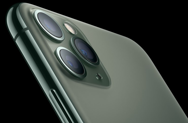 Ежегодная презентация Apple: какие новинки представила компания