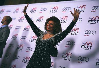 Софи Лорен — 86: секреты неотразимой красоты итальянской актрисы