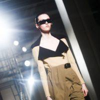 Неделя моды в Нью-Йорке: брюки и джинсы, которые будут стильными в 2020 году