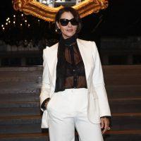 Актриса Моника Беллуччи блеснула в новой кампании Dolce & Gabbana