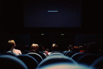 """""""Капитал"""", """"Офелия"""" и """"Мошенницы с Уолл-Стрит"""": что посмотреть в кино на этой неделе"""