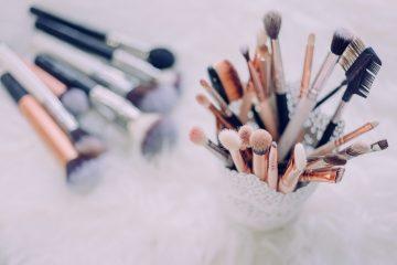 Beauty-продукт: чем полезна минеральная пудра