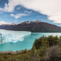 Идея для отпуска: Аргентина