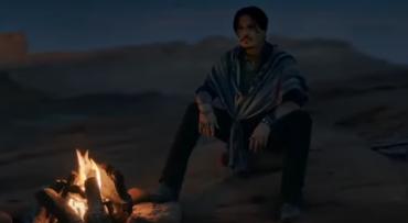 Реклама Dior с Джонни Деппом задела чувства индейцев