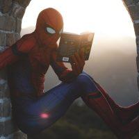 """Кирстен Данст, Эмма Стоун, Тоби Магуайер и Эндрю Гарфилд сыграют в """"Человеке-пауке 3"""""""