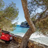 Идея для отпуска: Испания