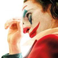 """У """"Джокера"""" будет продолжение: сиквел картины запустили в производство"""
